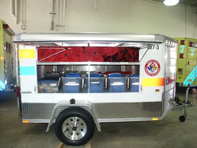 penncare-mini-mci-trailer-2
