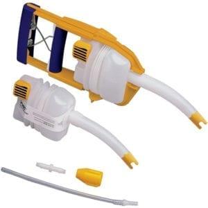 Suction Unit, V-Vac Starter Kit