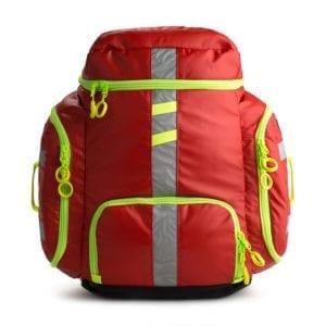 Bag, Stat Packs, G3 Clinician,