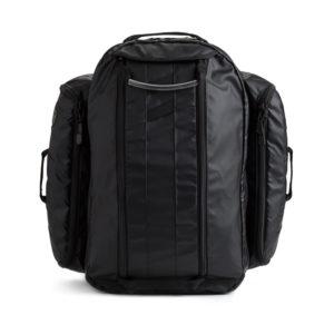 Bag, Stat Packs, G1 Load N' Go, BBP Resistant,