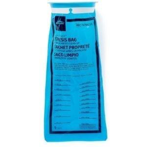 Emesis Bag, Clean Sack Emesis Sickness Bags,