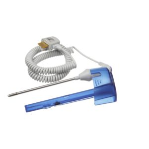 Probe Well Kit, Oral, 4' for SureTemp Plus 690 Electronic Thermometer