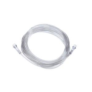 Oxygen Tubing, 7'