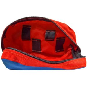 Bag, Thomas Intubation Pack