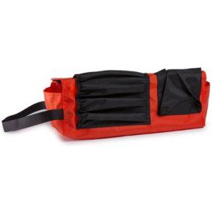 Bag, Thoms EMS IV Bag