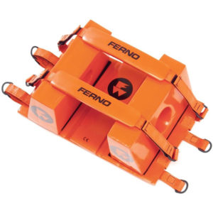 Head Immobilizer, Ferno