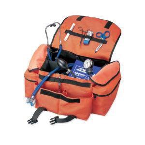 Bag, ADC First Responder Trauma Bag,