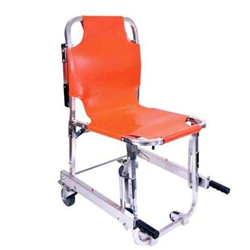Stairchair, MedSource