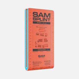 Splint, SAM