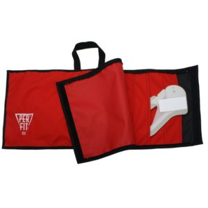Bag, Ambu Cervical Collar Case,