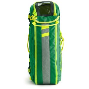 G3 Tidal Volume bag made by StatPacks in green color variant