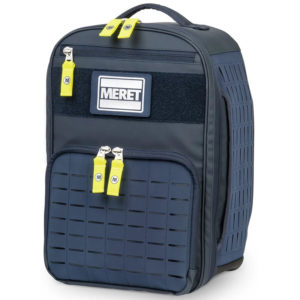 Bag, Meret V.E.R.S.A. PRO X Complete Infection Control