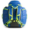 StatPack's G3 Perfusion bag made for EMS clinicians
