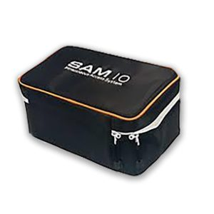 Bag, Sam IO Field Storage Case,