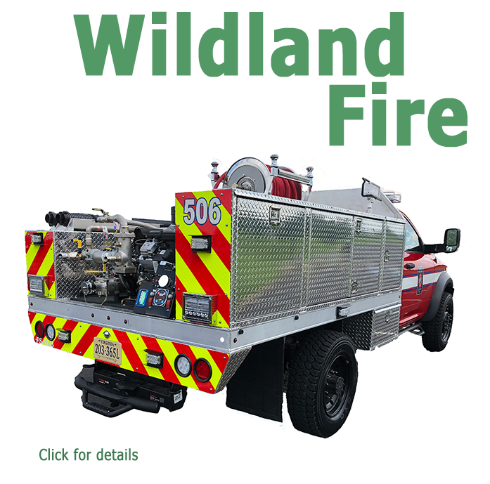 ambulance-slider-templatecopy-2020FastlaneWildlandFire copy