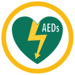 AEDs_ICONvector-01